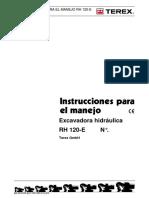 01_instrucc_manejo_RH120E_3720380_01-es