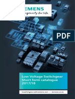 2017_18 Siemens Shortform Catalogue.pdf