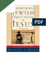 _Respondiendo_a_las_objeciones_jud_as_a_Jes_s_Vol_2Michael_L._Brown.pdf