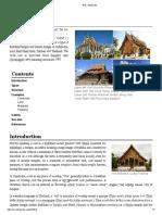 Wat.pdf