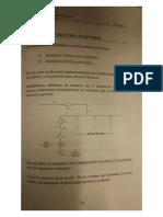 Manual de Instalaciones Electricas Residenciales e Industriales Capitulo 3 Enriquez Harper