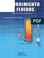 Escurrimiento de fluidos - Alejandro Reyes.pdf