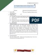 UKBM KD 3.7 4.7 PKWU KLS X SM 2.doc