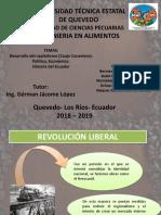 Compilado de Exposiciones.