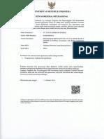 IZIN KOMERSIAL OPERASIONAL PT.79 ENERGI.pdf