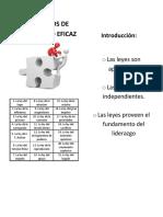 LOS 21 PASOS DE UN LIDER -DOBLE VERTICAL.docx