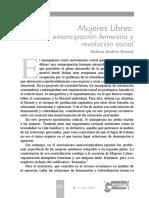 007185002 Andrés Granel - Mujeres Libres.pdf