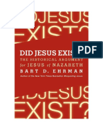 ¿Jesus existió-Bart Ehrman.pdf