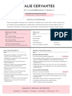 natalie-gd resume 2019 v4