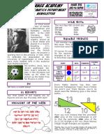 Issue 316 PDF