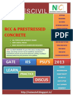 RCC & PRESTRESSED CONCRETE.pdf