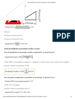 Pasar pendientes en grados a porcentaje y al revés _ regrabables.pdf