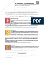 Thinking_Fast_and_Slow.pdf
