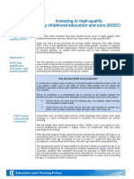 Early Childhood ROI with graphs.pdf