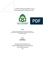 HASLINDA.pdf