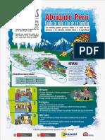 02. AFICHE HELADAS.pdf