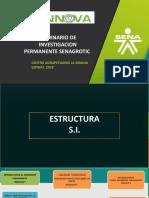 presentacion SEMINARIO PERMANENTE.pptx