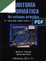 ld-Auditoria-informatica-un-enfoque-practico-Mario-Piattini-pdf (1).pdf
