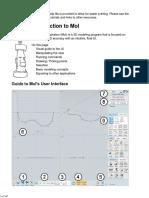 moi_help.pdf