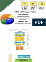Gestion-de-la-construccion-semana13-b-Sistema-ABCnov-2017.pptx