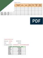 funciones de texto y condicionales.xls