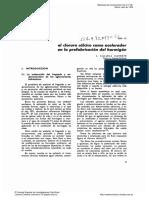 Cloruro de calcio y concreto prefabricado.pdf