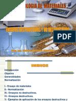 CLASE 3 - ENSAYOS DESTRUCTIVOS-NO DESTRUCTIVOS.pdf