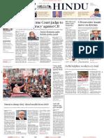 the hindu 26.4.2019.pdf