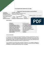 Acta de Recepción Definitiva Zapatera.doc