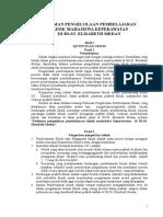 PEDOMAN-PENGELOLAAN-PEMBELAJARAN-KLINIK-doc.doc