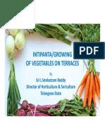 UFINTIPANTA.pdf