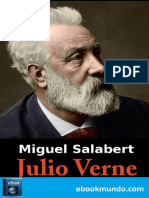 Miguel Salabert - Julio Verne, ese desconocido.pdf