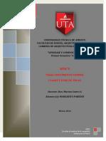 documentoformal-120708153458-phpapp01