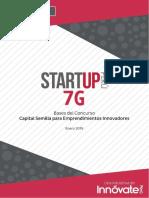 Bases Innovadores 7G_ FORMATOS