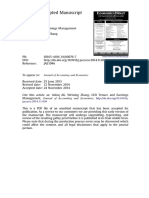 ali2015.pdf