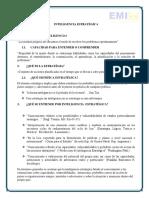 INFORME_INTELIGENCIA_e.docx
