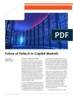 10_aiar_vol-5_issue-3_future-of-fintech.pdf