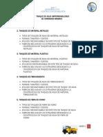 CONSTRUCCION DE TANQUE.docx