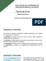 Teoria de Error.pdf