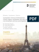 Cco Paris 2017 Es Lr