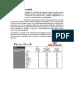 Ejemplo de Multicolinealidad TERMINADO.docx