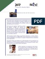 Brochure Iqr