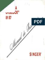 Maq-Overlock-81-B7.pdf