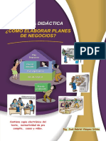 PLAN DE NEGOCIOS - version final2012.pdf