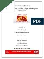 333100736-Bank-and-Nbfc-Mehal.pdf