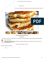 Good Old Fashioned Pancakes Recipe - Allrecipes.com.pdf