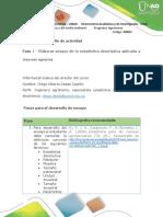 Guía ensayo fase 1 (2).docx