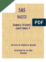 3-SAS_Metodos_Estadisticos.pdf