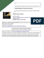 RoutledgeHandbooks-9781315774206