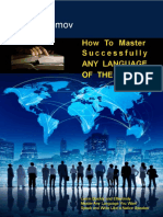How-to-Master-Successfully-Any-Language-of-the-World-1.pdf